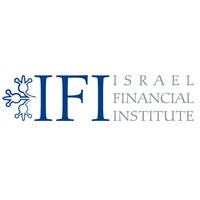 המכון הישראלי לפיננסים